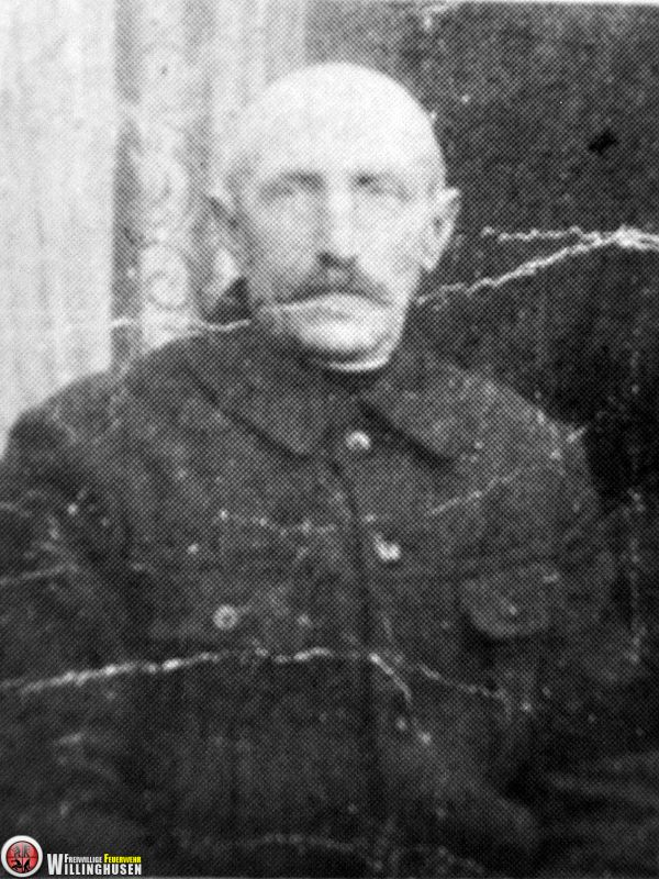 J.H. Soltau